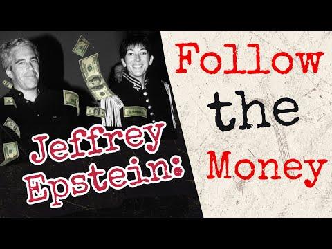 The Jeffrey Epstein
