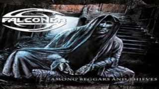 Falconer 2008 (Among Beggars And Thieves/10 Dark Ages-Bonus Track)