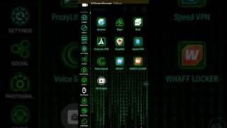 Free Internet In NTC (100% workable) 2074 updated- Ritesh Sapkota