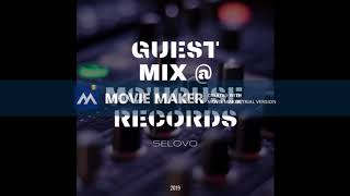 Selovo's mix for mo'house 2019