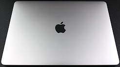 Should I Buy NEW MacBook Pro For College?