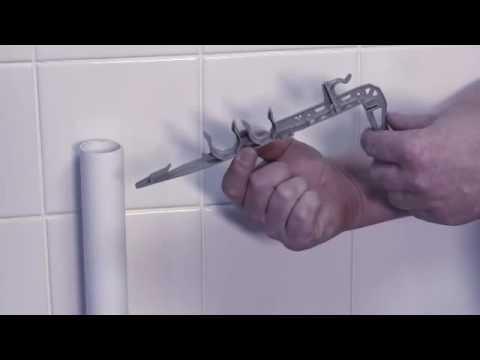 Installation Dun Lave Linge Ou Dun Lave Vaisselle Pose Libre