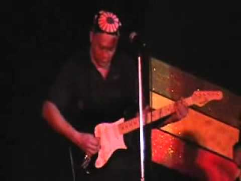 KaDeNz Live Alcantara - Wonderful Tonight