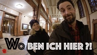 Babylon Berlin I Ben