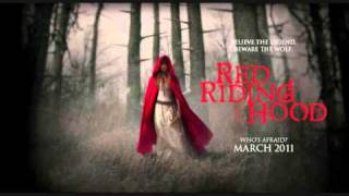 Red Riding Hood -  End Suite by Brian Reitzell