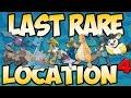 The Last Rare Pokemon in Sun and Moon! (part 4) | Austin John Plays