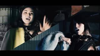 10月18日に、前作から約半年振りのリリースである、 NEW SINGLE「冬恋花...