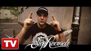 Teledysk: Arczi $zajka - Rap gra