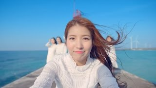 [Lyrics]GFRIEND ???? - Water Flower ???? (HAN/ENG/ROM/中字/日本語)MV