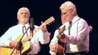 The Shenandoah Waltz