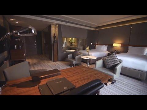 Hilton Sukhumvit Bangkok hotel - Executive Rooms