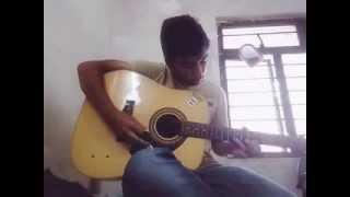 Download Hindi Video Songs - Paravashanadenu