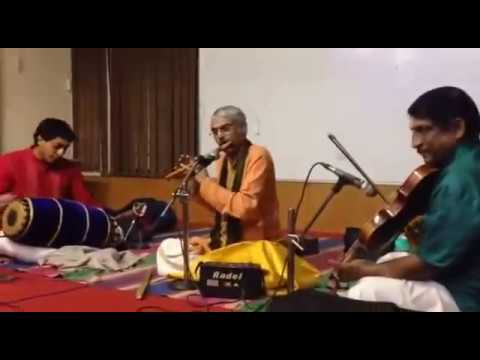 Indian Classical Music - MusicIndiaOnline - Indian Music for Free
