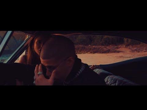 Bad Bunny - Amorfoda | Video Oficial | lyric | subtitulado | karaoke |letra |cantar|cover