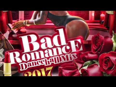 DJ FearLess - Bad Romance (Dancehall Mix...