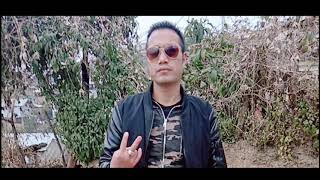 LEIKASHI KHALEIVANG NINGKACHOT KHALEINA | AS WEAPON | VIDEO LYRICS