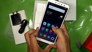 Redmi MI Y2 Full Review || Bangla