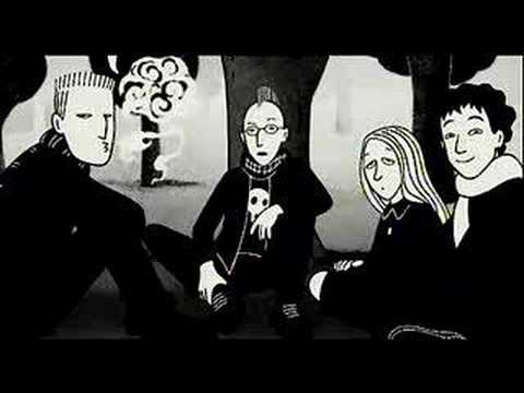 Persepolis is listed (or ranked) 48 on the list The Best PG-13 War Movies