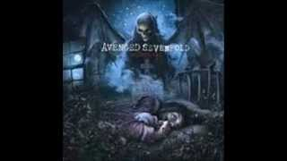 Download Avenged Sevenfold - Nightmare