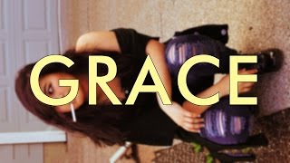 GRACE (2014) - Psychology Final about Personality Traits
