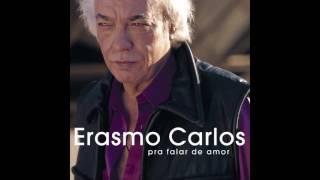 Baixar Erasmo Carlos - Pra Falar De Amor