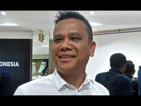 Ungkap Pengaturan Skor, Polisi Panggil Bendahara PSSI Mp3