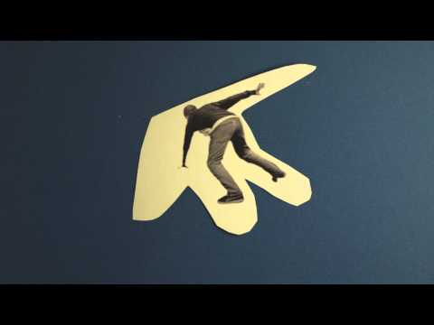 Breakadventure (Igor Krasik, Germany / Stuttgart) - ART TO SEE 2013