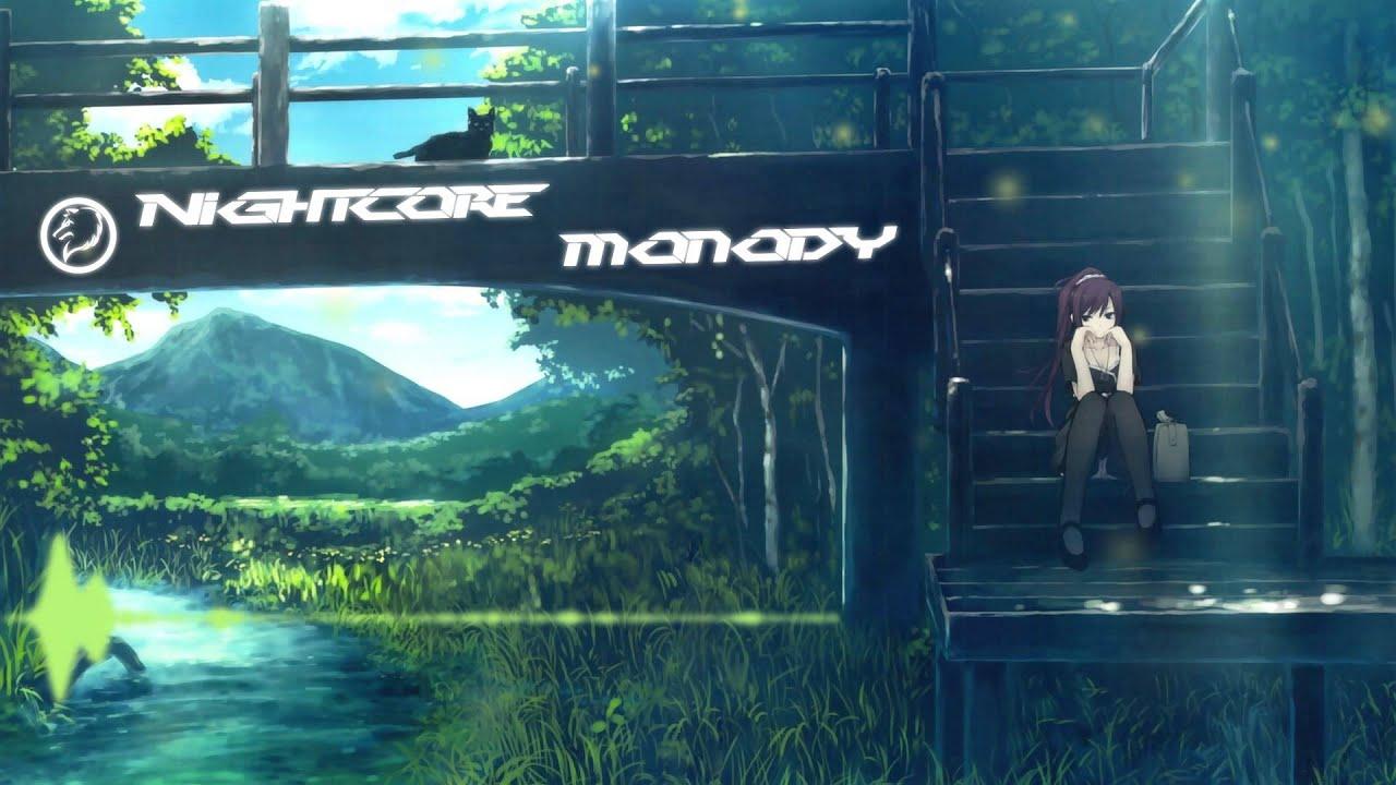 Nightcore Monody Youtube