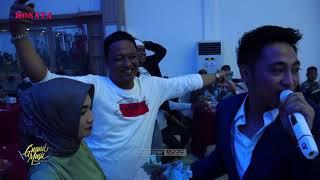Download lagu MONATA FULL SAWERAN- IRWAN D'ACADEMY - HARUSKAH BERAKHIR - LIVE KCK REMBANG