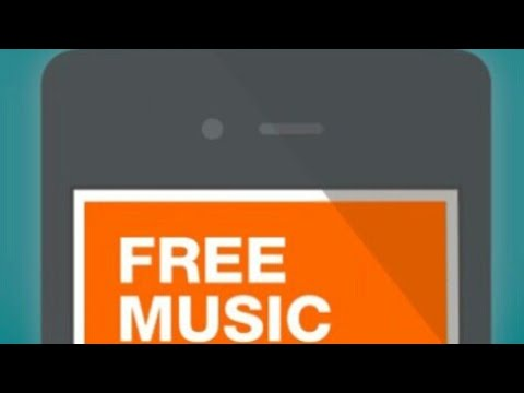 TOP WEBSITES to DOWNLOAD free MUSIC ANY DEVICE IOS & android