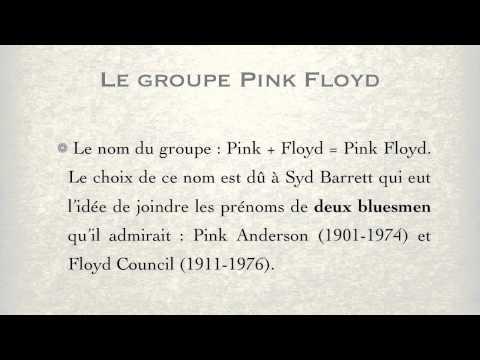 Pink Floyd - Atom Heart Mother - généralité