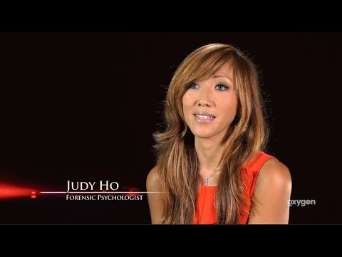 Dr. Judy Ho TV Hosting Highlights