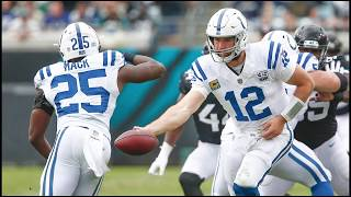 Indianapolis Colts at Houston Texans NFL Week 14 Football Preview