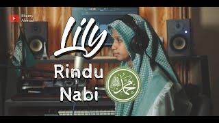Lily Versi Sholawat Alan Walker, K-391 Emelie Hollow by Ilhamy Ahmad.mp3