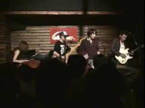 Long Live Rock'n Roll (2007-11-25) Rainbow Cover