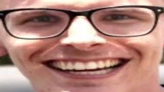 Idubbbz Green Screen But Every Clip Is Played at the exact same time