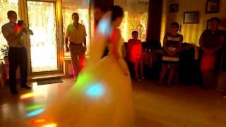 Свадебный танец, очень нежно/ Listen to Your Heart (feat. Edmée)