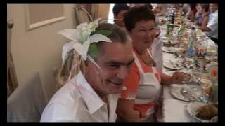 Ведение свадеб г. Волковыск - Группа СТИЛЬ