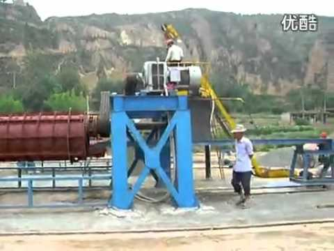 Cement Pipe Making Machine Manufacturer in China
