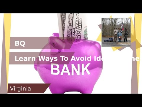 discover|protect-yourself-from-id-theft|consumer-debt-reduction|virginia|better-qualified