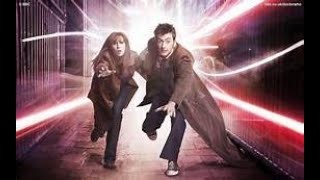 Ranking Every Episode Of Doctor Who Series 4