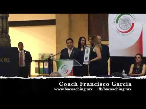Premio Nacional a la Excelencia Profesional 2017