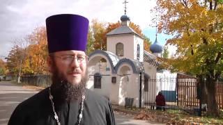 Церковь святых мучениц Веры, Надежды, Любови и Софии(, 2011-10-27T15:27:42.000Z)