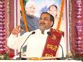 Sunderkand Pravachan - Sri Prembhushan Ji Maharaj - 1 of 4