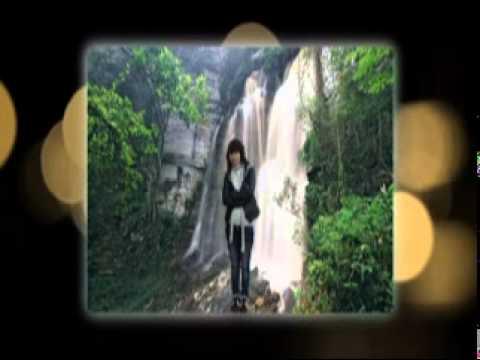 bi mat trai tim - Ho Quang Hieu- Nga Pham.mpg