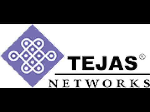 Tejas Network IPO opens on 14 June 2017=Apply in full force