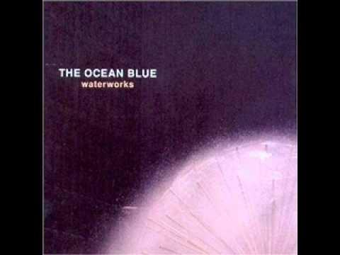 The Ocean Blue - Sunshower