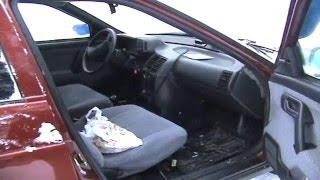 Покупка б/у Авто -Ваз 2110 Auto overhaul Как купить б\у Автомобиль? Секреты перекупа