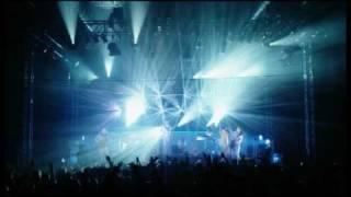 Polarkreis 18 - Allein Allein (Live at Huxley