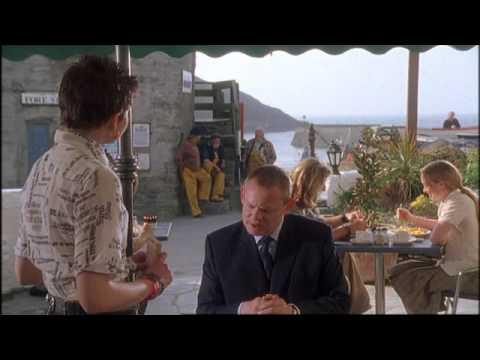 Youtube filmek - Doc Martin 1. évad 2. rész